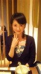 image/2011-05-26T21:04:36-1.jpg