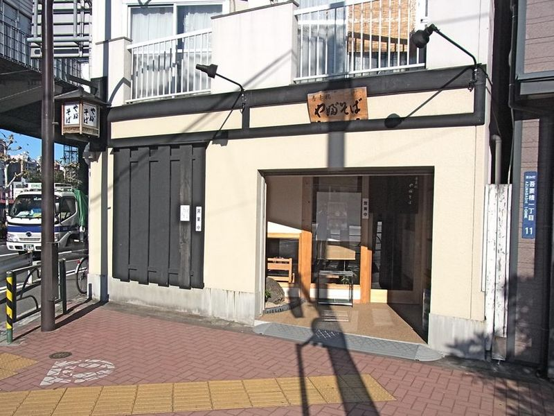 RIMG4945.jpg